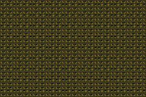Strukturen3-Sonnenblumen