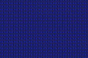 Strukturen4-Blau
