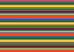 Stripes015-Pop-Art