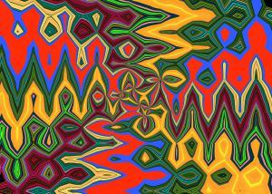 Stripes015a-Art