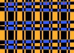 Stripes015e-Pop002-Art