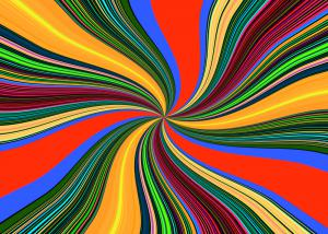 Stripes015g-Pop002-Art