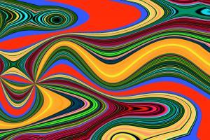 Stripes015h-Pop014-Linien017-4-Wettbewerb-2