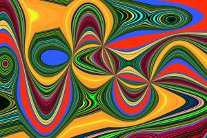 Stripes015j-Pop014-Linien017-4-Wettbewerb-3
