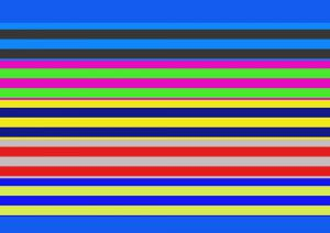 Stripes016-SerieD1-Würfel005