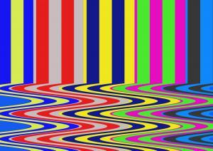 Stripes016d-SerieD1-Würfel005