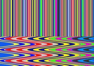 Stripes016e-SerieD1-Würfel005