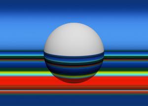 Stripes017b-Traumwelt051-Art