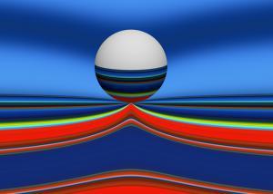 Stripes017d-Art3b-Galerie