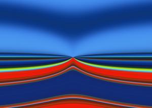 Stripes017e-3D-Traumwelt052-Traumwelt-Serie A-Bild 5