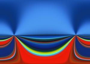 Stripes017f-Traumwelt-Serie A-Bild 6