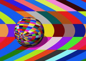 Stripes019a-Traumwelt-Art