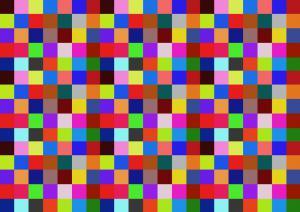 Stripes019c-SerieD1-Art