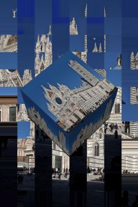 Toskana-Sienna018-Galerie