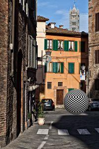 Toskana-Sienna022-Art