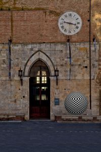 Toskana-Sienna028-Art