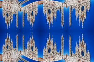 Toskana-Sienna072-Galerie