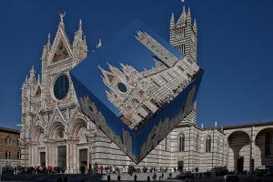 Toskana-Sienna077-Galerie