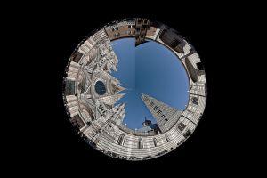 Toskana-Sienna080