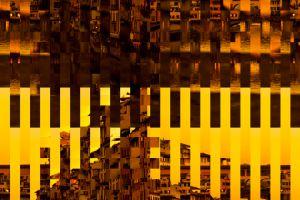 Sonne012-Galerie
