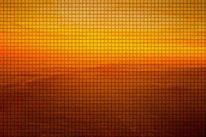 Sonne021-Ausstellung