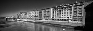 Florenz-Stadt1D-Panorama-HDR-Galerie