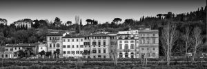 Florenz-Stadt2B-Panorama-Galerie-sw