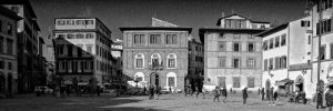 Florenz-Stadt5a-Panorama-Graduated-Tontrennung-sw