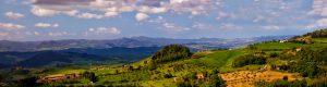 Toskana10-Panorama3Wettbewerb