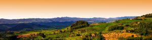 Toskana10-Panorama8Ausstellung