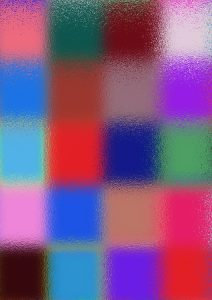 Art5-Glas
