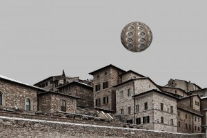 Toskana-Assissi5-Grau