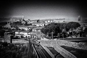 Toskana-Monte3-Wettbewerb