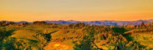 Toskana10-Panorama4Wettbewerb