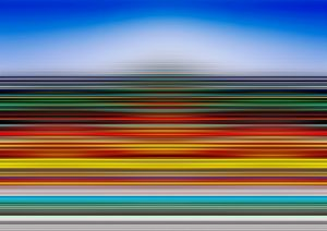 Traumwelt-SerieC-Bild2