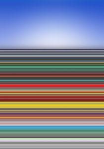 Traumwelt-Serie C-Bild 1