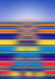 Traumwelt-Serie C-Bild 3