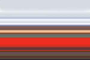 Traumwelt-Serie D-Bild 1
