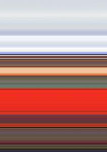 Traumwelt-Serie D-Bild 1XL