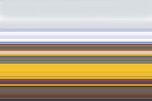 Traumwelt-Serie D-Bild 3