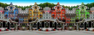 Tschechien-Karlsbad-Bild 1
