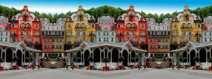 Tschechien-Karlsbad-Bild 2