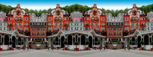 Tschechien-Karlsbad-Bild 3