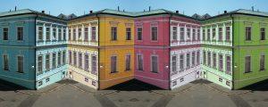 Tschechien-Komotau-Bild 2