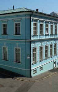 Tschechien-Komotau-Bild 3