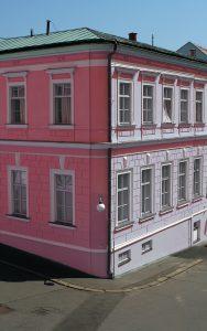 Tschechien-Komotau-Bild 4