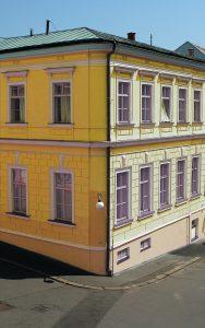 Tschechien-Komotau-Bild 5