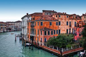 Venedig10