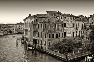 Venedig10a
