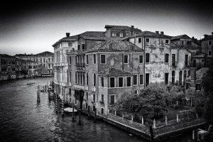 Venedig10b